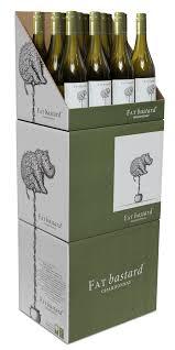 stack wine. Chardonnay Case Stack Wine