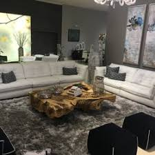 furniture stores aventura. Photo Of Boga Style Home Aventura FL United States Throughout Furniture Stores