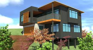 raglan beach house