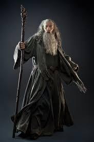 Gandalf Light Staff Gandalf Middle Earth Film Saga Wiki Fandom