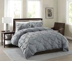 abstract bedding sets medium size of printing abstract bedding set black duvet cover double and white bedding sets full queen