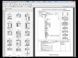 2008 subaru tribeca wiring diagram wiring diagram autovehicle 2008 subaru wiring diagram wiring diagram loadsubaru impreza 2008 2011 service manual wiring diagram