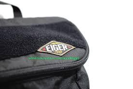 Simak review / ulasan terbaik dari editor kami, pilihan favorit model tas yang berbahan polyester 600d ripstop dengan kapasitas 25l ini memiliki desain yang kekinian. Goodnyght Tas Eiger 1989 Dispatch Laptop Backpack 25l