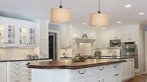 convert recessed lights into pendant lights you