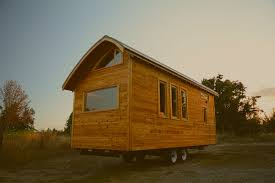 tiny house loans. Living Legally In Your Tiny House . Loans