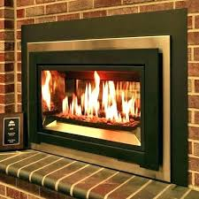cost to run gas fireplace gas fireplace cost gs how much does a gas fireplace cost