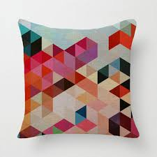 of the best throw pillows to buy in