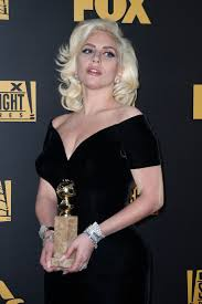 66 best Gaga images on Pinterest