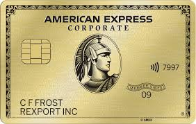 American express temporary card number. American Express Review Is It Worth It Adam Fayed