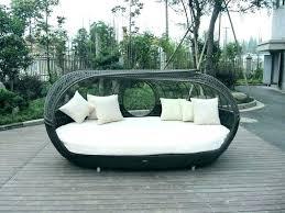 outdoor daybed cushion outdoor daybed cushion bed cushions replacement cover cushio outdoor daybed cushion replacement