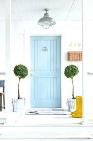 Colonial Style Entry Doors Colonial Style Double Front Doors Front