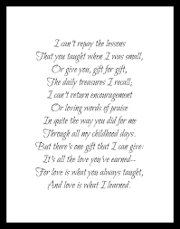 A remembrance for Mother\u0027s Day, including a printable poem | 10 ...