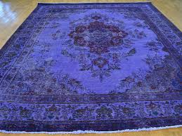 full size of red and purple persian rug 10 x 13 purple overdyed persian tabriz hand