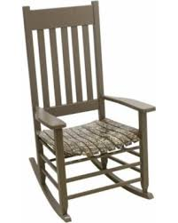 hinkle rocking chairs. Interesting Chairs Hinkle Chair Company RealTree Rocking  850SBRMAX4RTA Inside Chairs