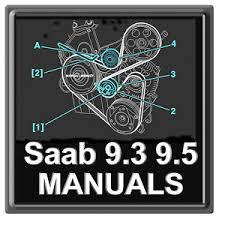similiar saab 9 3 service manual keywords accessories > car manuals literature > saab > saab workshop manuals