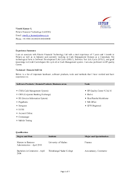 Manual Testing in Banking Domain. Vinoth Kumar S. Polaris Financial  Technology Ltd (IDA) Email: vinoth_s_kumar@yahoo ...