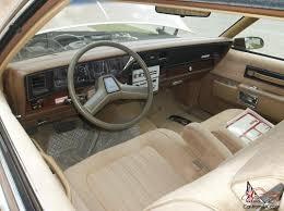 Chevy Caprice Classic Landau 2-DR SPT CPE Beautiful 5.0 V8 Automatic
