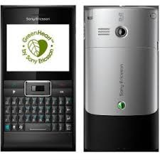sony ericsson phone models. buy new sony ericsson aspen mobile phone online | best prices in india: rediff shopping models