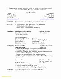 nicu nurse resume template sample nicu nurse resume r n examples uncategorized cna unique