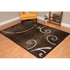 united weavers of america dallas bangles area rug reviews wayfair ca for rugs idea 17