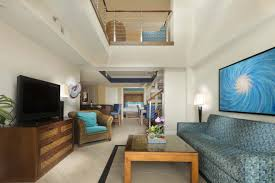 Nashville Hotels With 2 Bedroom Suites Vacation Suites In Aruba Palm Beach Aruba 2 Bedroom Suites