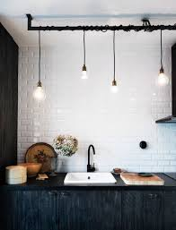 I Love Industrial Style Lighting. Simple, Easy, And How It Looks.  Want A Studio With Lighting Like This, Track That Dims. Pinterest
