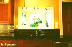 kitchen lighting ideas over sink. Track Lighting Over Kitchen Island Pendant Lights  Inspirational Above Sink . Ideas S