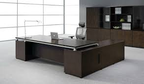 office table furniture design.  Furniture Magnificent Office Table Furniture 2 Inside Design