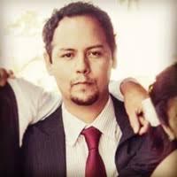 Alejandro Mario Inocente Claros - Gerente general - INALCLAR | LinkedIn