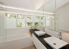 elegant custom bathroom vanity cabinets new the luxury look of high end bathroom vanities