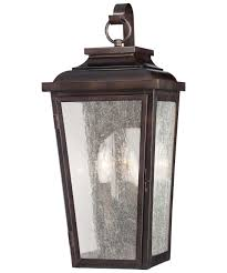 makeup lighting fixtures. Top 100 Perfect Bathroom Light Fan Fixtures Master Over Sink Copper Makeup Lights Lighting .