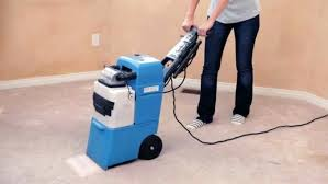 home depot rug cleaner used carpet cleaners reconditioned cadet carpet cleaner carpet