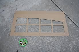 garage door window kits garage door window kits pilotproject org