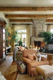 Best 25+ French country decorating ideas on Pinterest | Kitchen ...