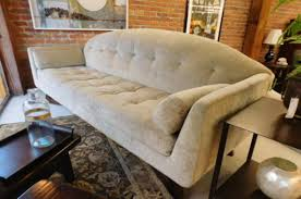 furniture ideas 28 marvelous furniture stores tukwila wa sansaco