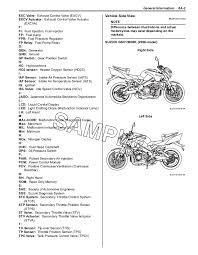 gsx1300 b king k8 service manual