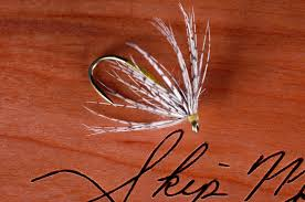 Wet Fly Patterns Best Decorating Ideas