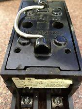 king trc in circuit breakers fuses general electric 30 amp 220v trc230 pull out fuse and block fuses