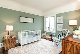 sage green bedroom sage green nursery and kids bedroom ideas sage green painted bedroom furniture sage green