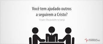 Resultado de imagem para jesus procura por pessoas