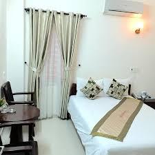 Hotel Sanj Kim Cuong Hotel Da Nang Vietnam Bookingcom