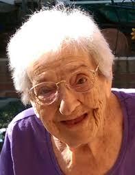 Margaret Rossi McLemore Obituary - Newberry, South Carolina ...