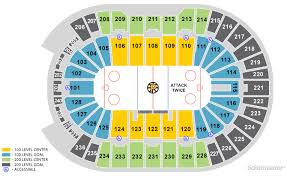 18 Exhaustive Dunkin Donuts Center Hockey Seating Chart