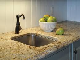 wonderful granite kitchen design cialisalto for stylish and lovely wonderful granite kitchen sinks intended for your