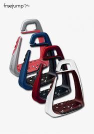 Free shipping nz wide on orders over $200. Freejump Soft Up Classic Pro Grip Steigbugelriemen Set Horseheim