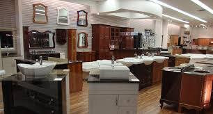 affordable bathroom vanities canada. gus\u0027s kitchen and bath showroom - huge inventory affordable bathroom vanities canada
