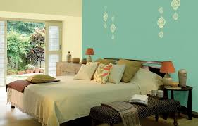 asian paints colorBedroom Bedroom Colour Shades On Bedroom With Regard To Asian