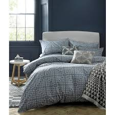 geocentric bed linen image