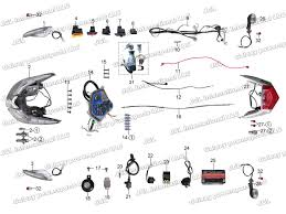 importer wholesaler performance on road 150cc scooter moped jcl mp150c X18 Pocket Bike Wiring Diagram X18 Pocket Bike Wiring Diagram #62 x18 super pocket bike wiring diagram