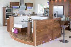 kitchen booth furniture. image of kitchen booth seating uk furniture n